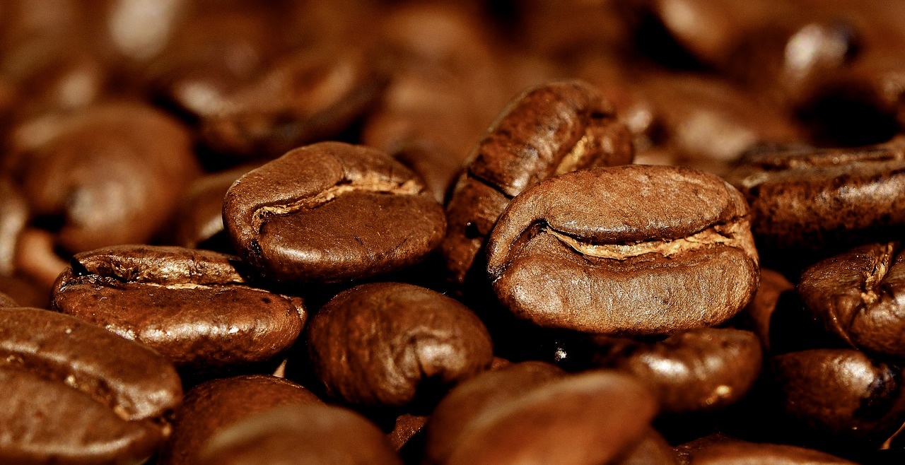 fsma coffee