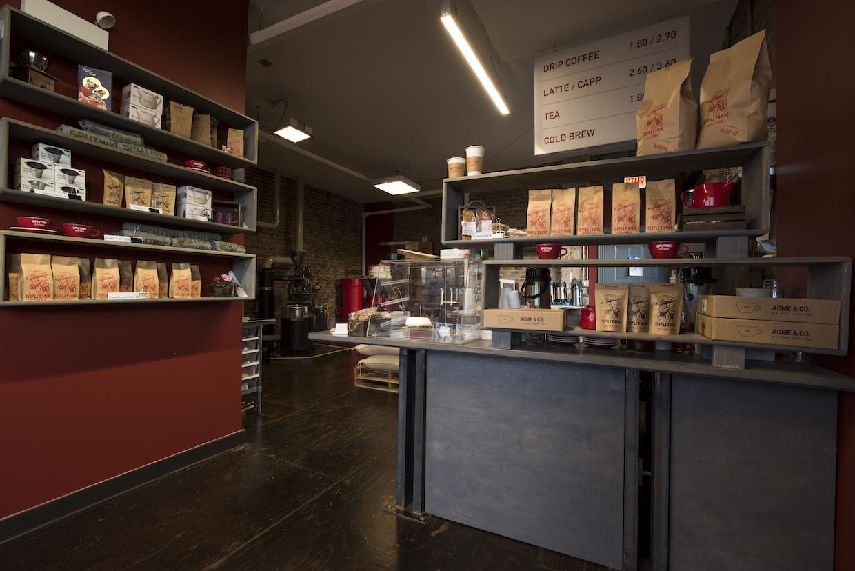 sputnik coffee shop chicago