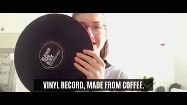 3-PetersColdBrew-Drinkable-Vinyl-Coffee-Advertising 2