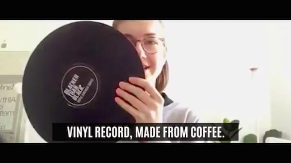 3-PetersColdBrew-Drinkable-Vinyl-Coffee-Advertising 2