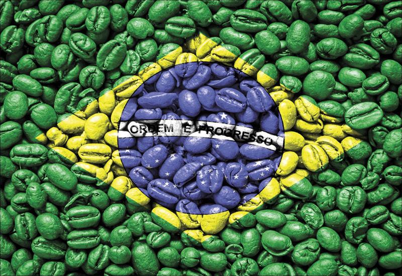 Brazilcoffee 2