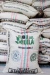 Huila coffee