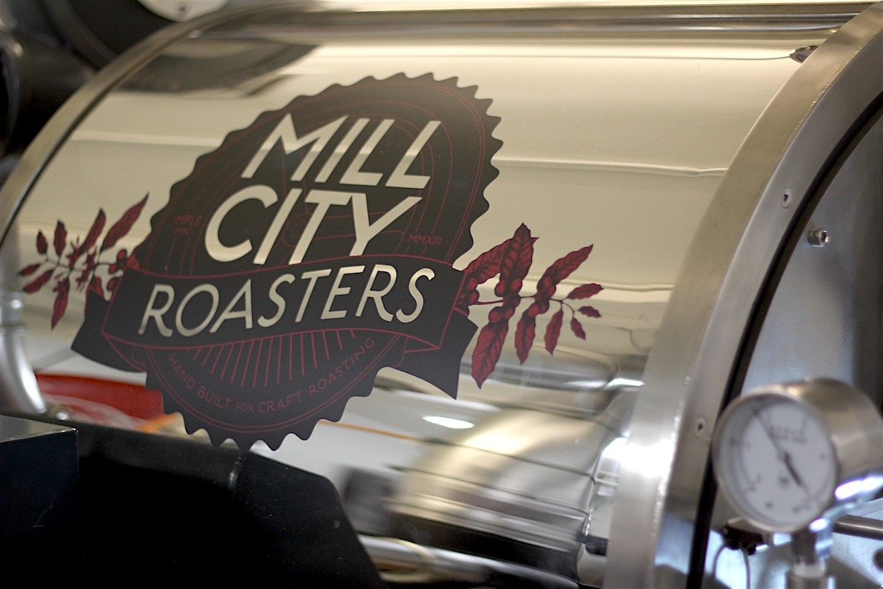 Mill_City_Roasters