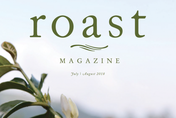 Roast-July-Aug