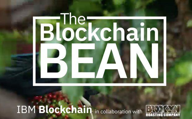 Brooklyn Roasting and IBM Send Yirgacheffe Through the Blockchain