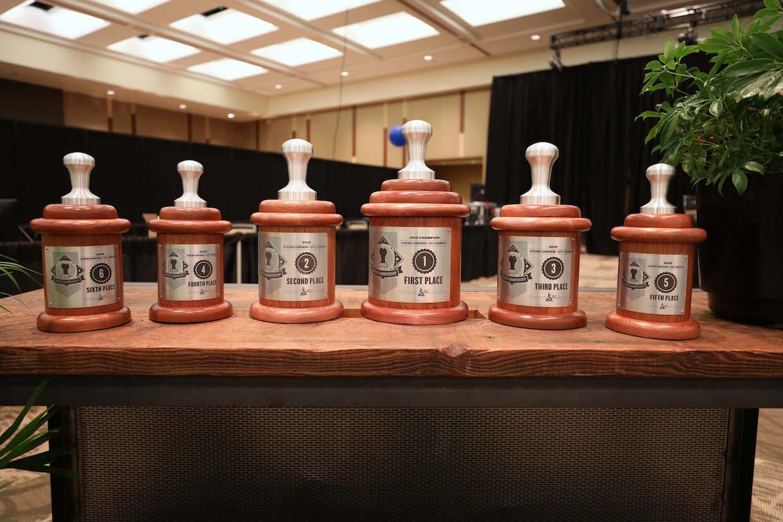 us barista competition photos