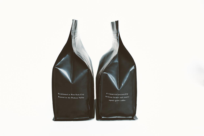 Black Bag Gusset-1