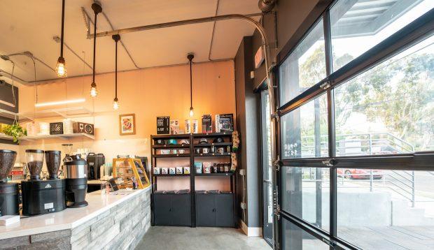 Dark Horse Coffee is Riding a Winning Streak in San Diego