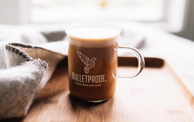 Bulletproof Just Got $40 Million More, So Let's Explore Their Coffee Claims