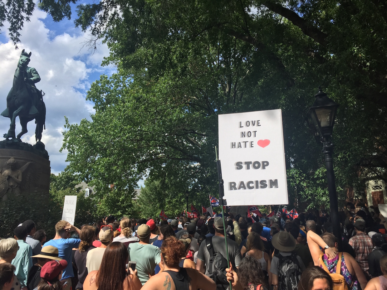 charlottesville_protesters