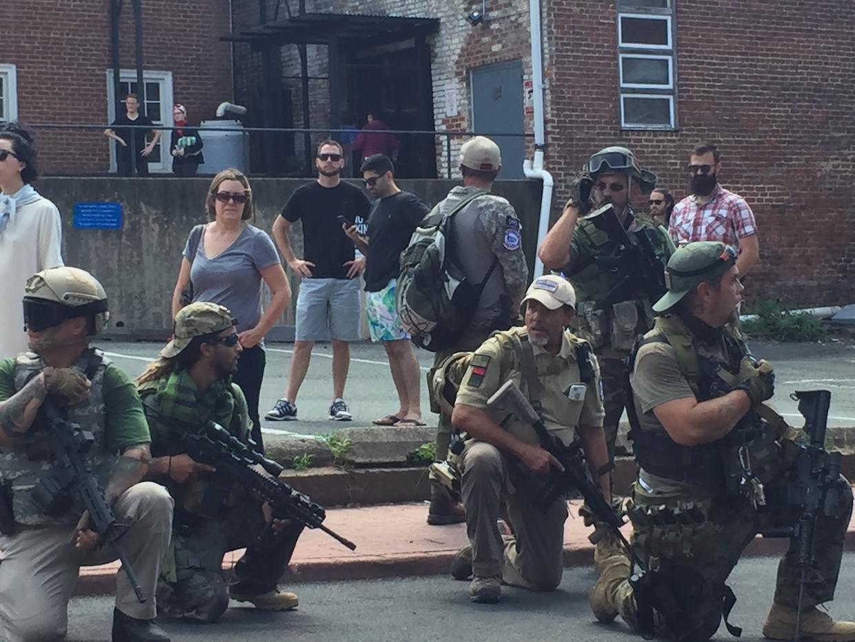 charlottesville_riots