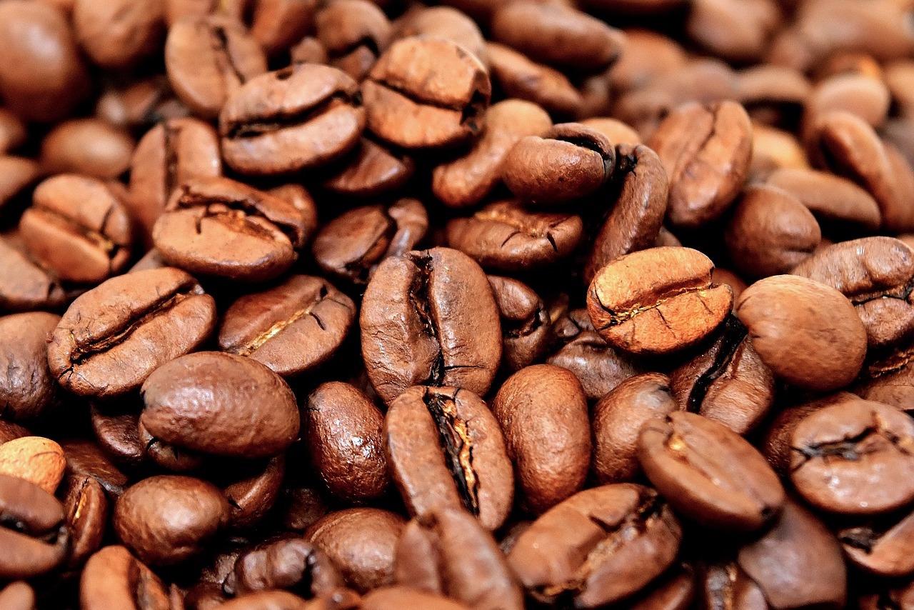 coffee cancer warnings