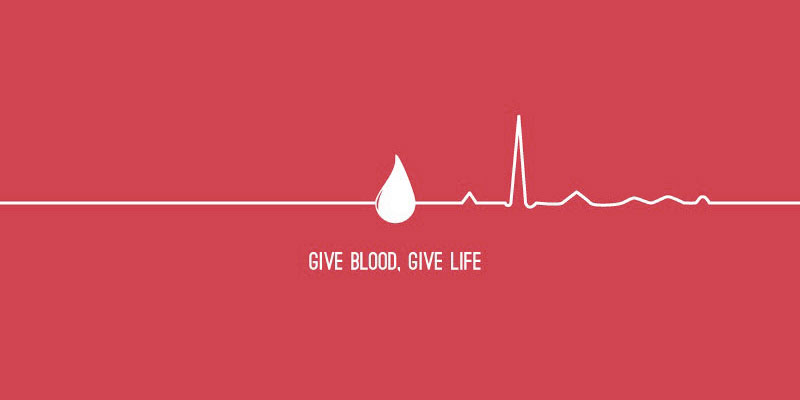 featured-image-red-cross-blood-drive