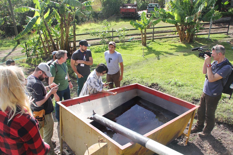 fermentation-tank