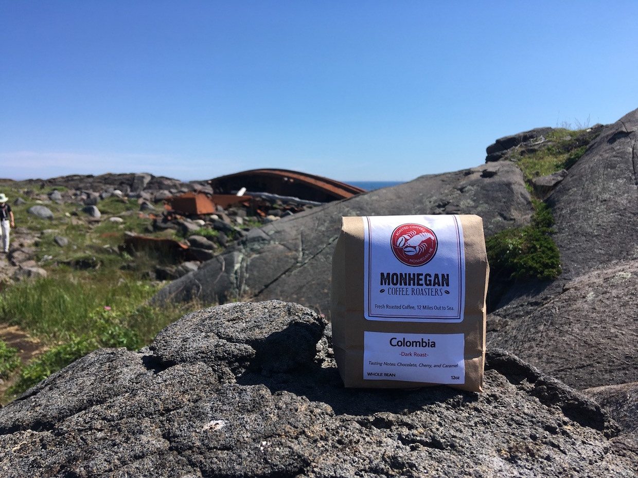 monhegan_coffee