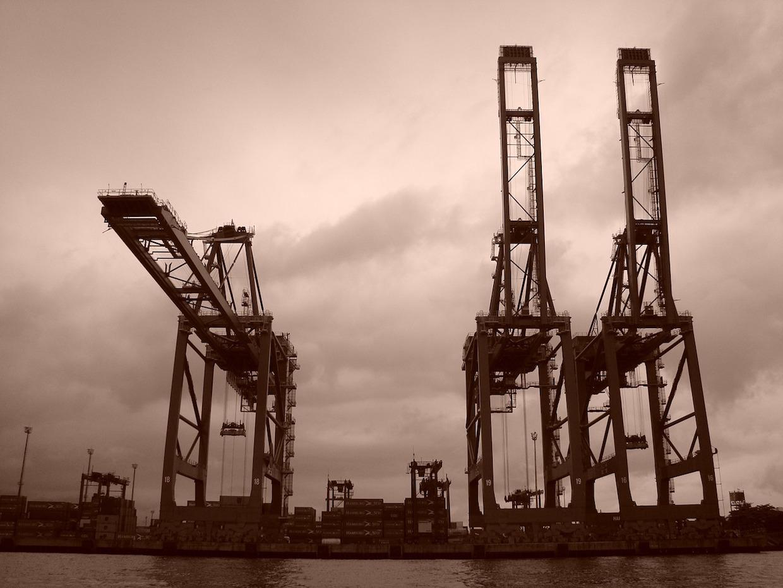 porto-1908692_1280