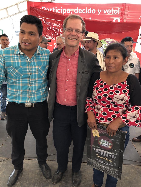 Best of Cauca_2