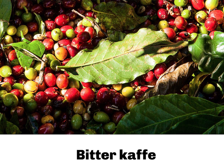 Bitter_Kaffe