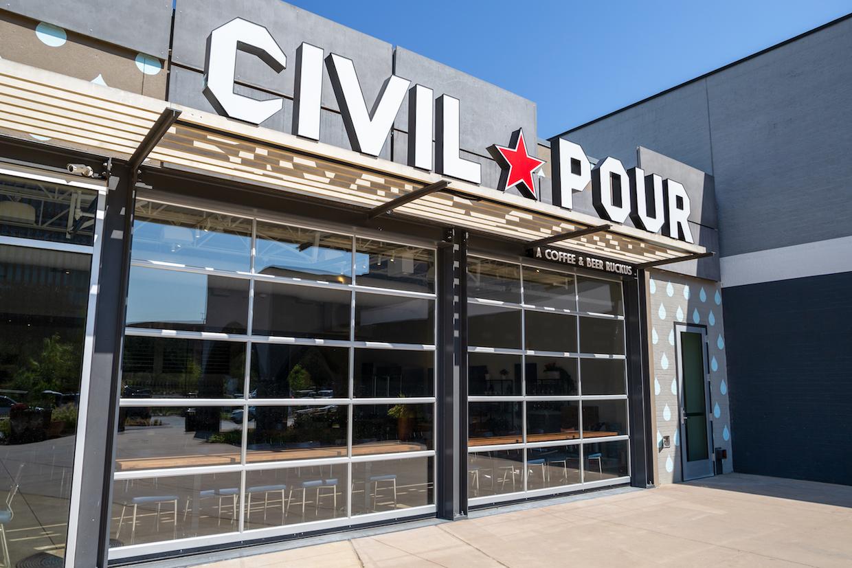 Civil Pour-16