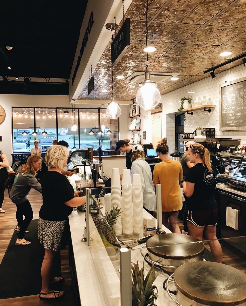 New_Holland_Coffee
