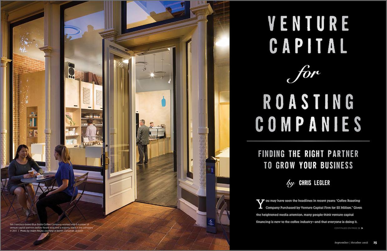 Roast_SeptOct18_a1_VentureCapital