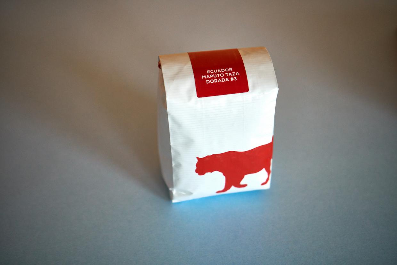 Equator coffees and teas san rafael california