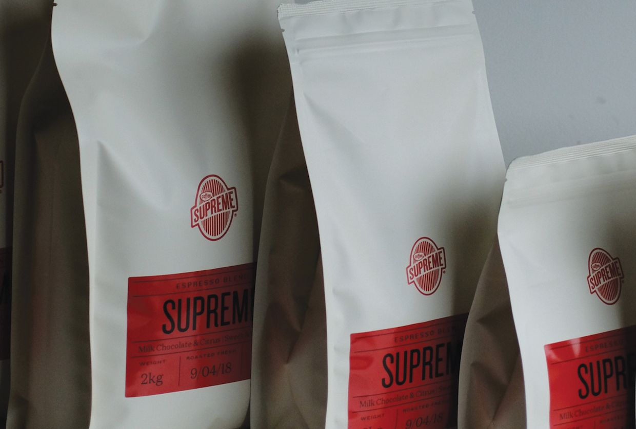 coffee_supreme