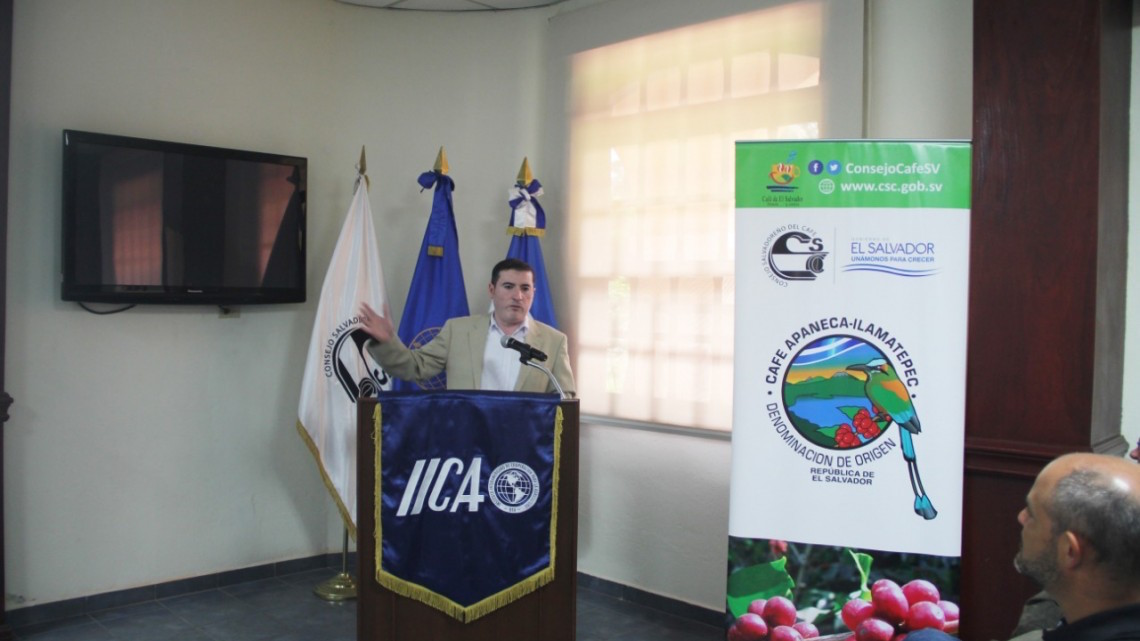 Hugo Hernandez CSC