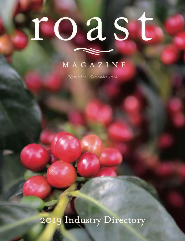 Roast_NovDec2018_cover