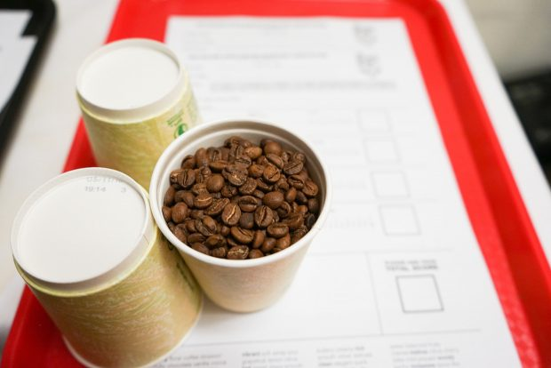 6 Roasters, 5 Questions: Your Most Challenging Bean