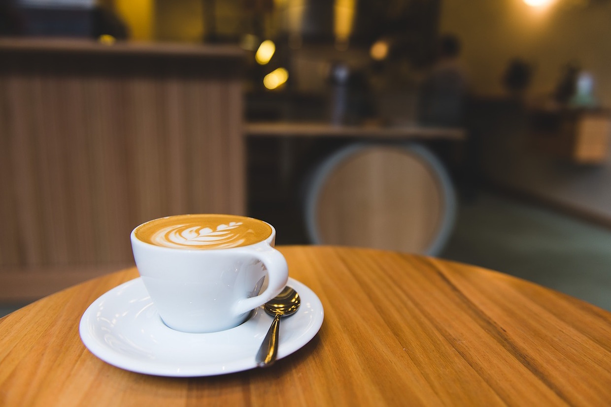 Allegra Predicts Specialty Segment Growth in 2019 US Coffee Shop  ReportDaily Coffee News by Roast Magazine