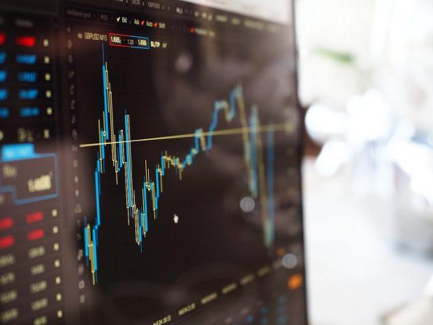 Coffee Futures: Investor Behavior Overwhelms Market Fundamentals
