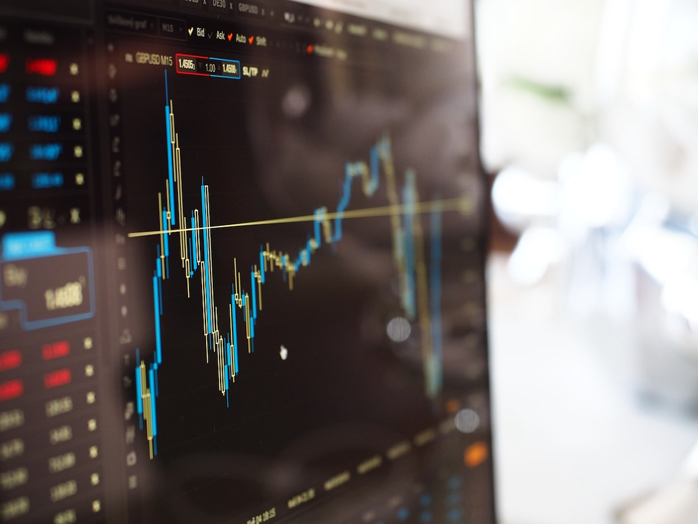 Coffee Futures: Investor Behavior Overwhelms Market ...