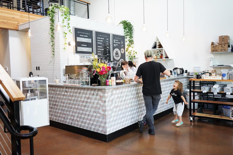guilder cafe portland