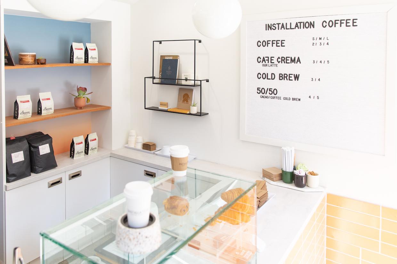 Installation Coffee-29 copy