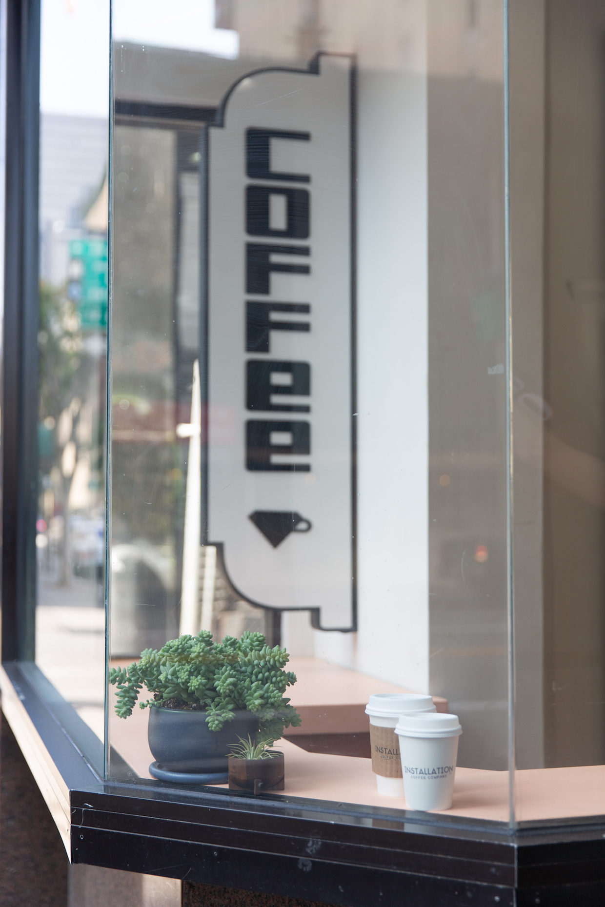 Installation Coffee-3 copy