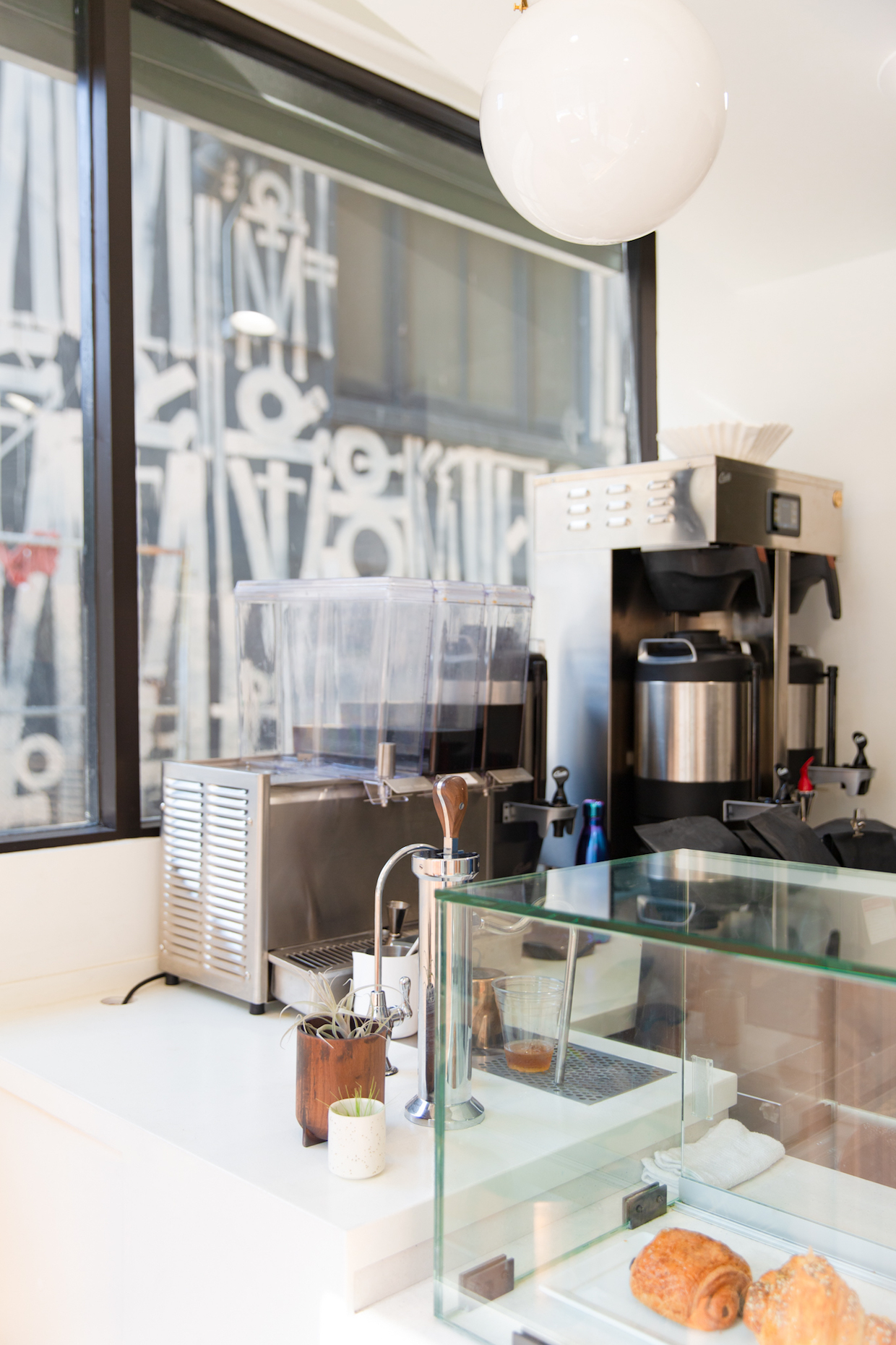 Installation Coffee-41 copy