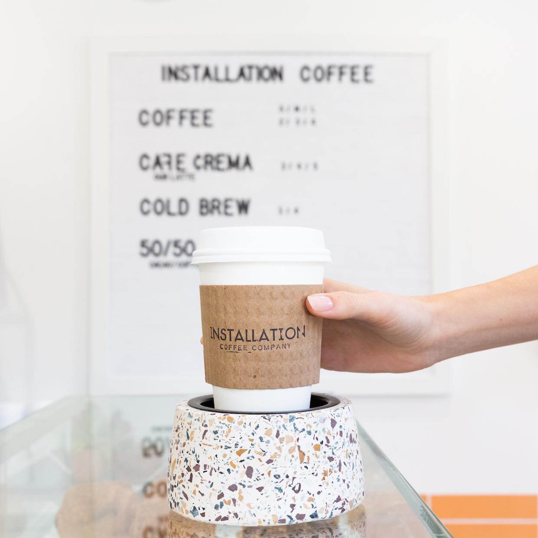 Installation Coffee-7 copy