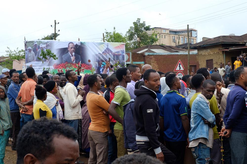 kaffa_ethiopia
