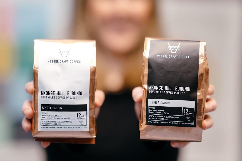 vessel_craft_coffee