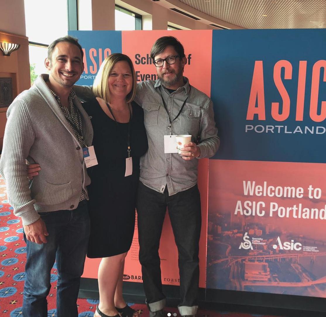 Asic_portland_coffee