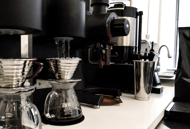 Baxter_St_coffee_bar