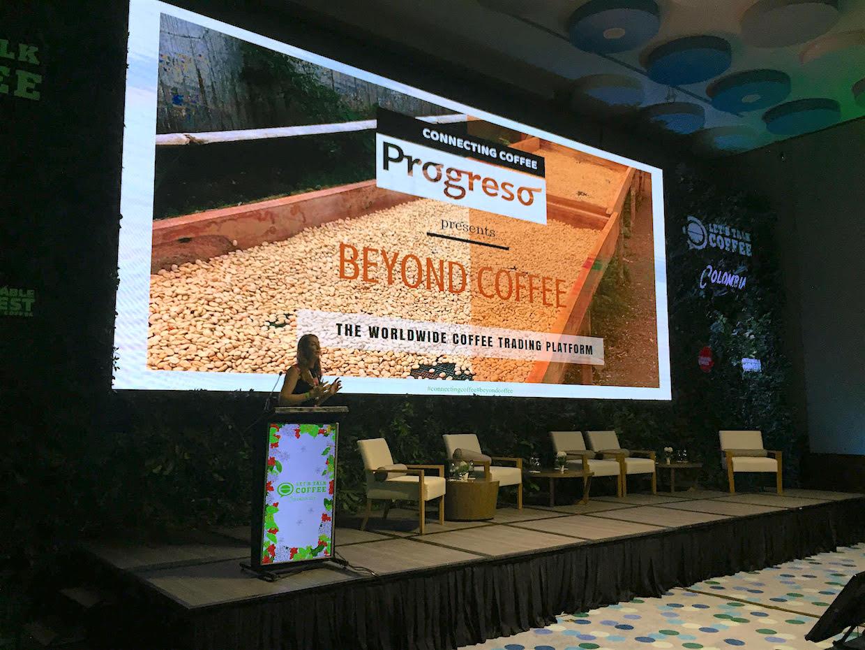 Beyond_Coffee_Beyco