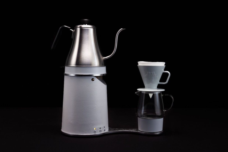 automatica_coffee_brewer_6