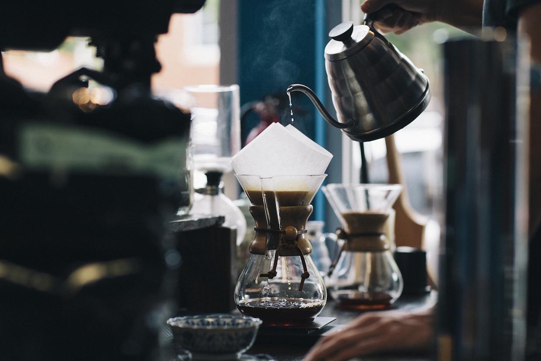 coffee-984328_1280-2