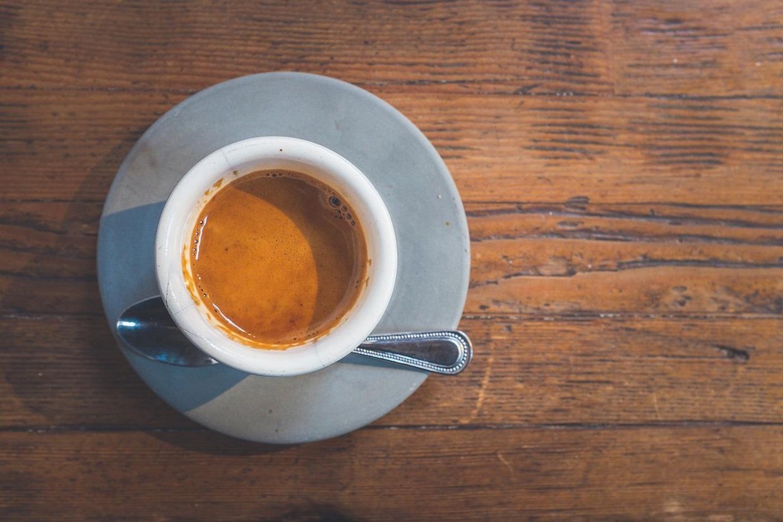 coffee-health