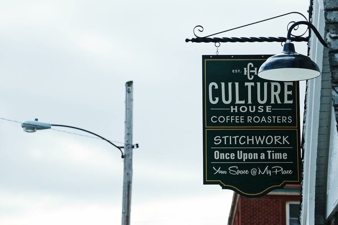 culturehouse_youngstown