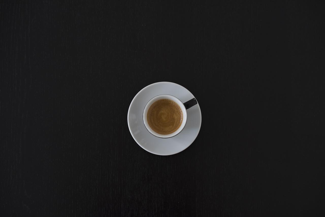 european espresso