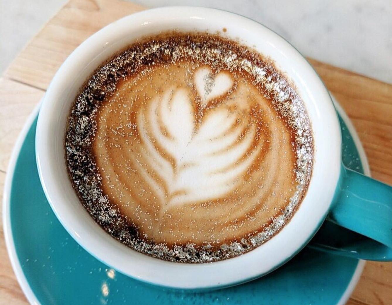glitter_coffee