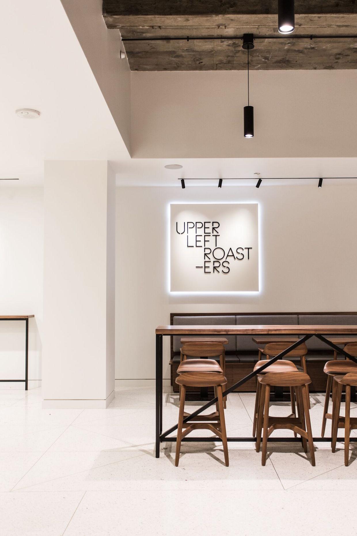 upper_left_coffee